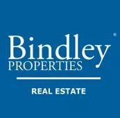 Bindley Propertie
