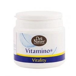Vitamino+
