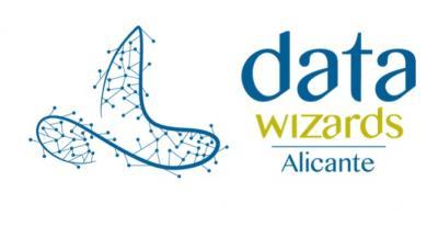 datawizards