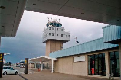 aeropuerto-asturias