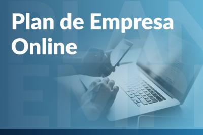 Plan de Empresa Online
