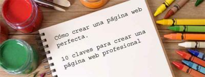 web perfecta