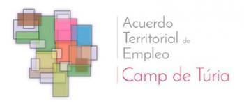 Acuerdo Territorial por el Empleo Camp del Turia