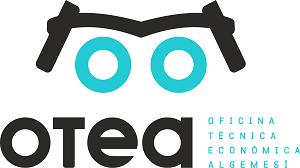Oficina Técnica Económica de Algemesí OTEA