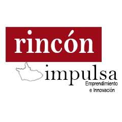 Centro de Emprendimiento e Innovación Rincón Impulsa
