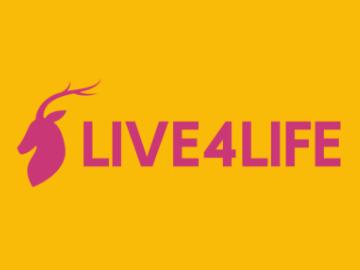 Live4Life Community