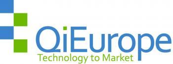 Qieurope