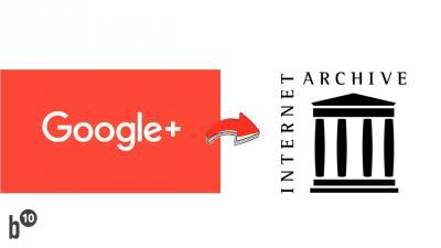 google + cierra