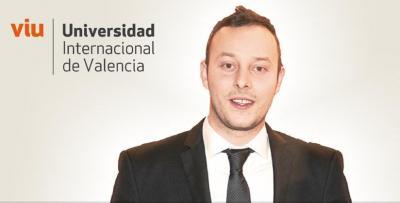 PEDRO ALABRES CASTEJÓN