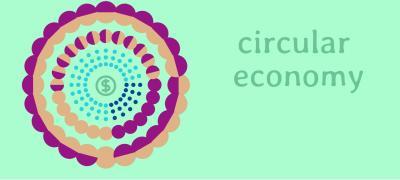 economía circular PB