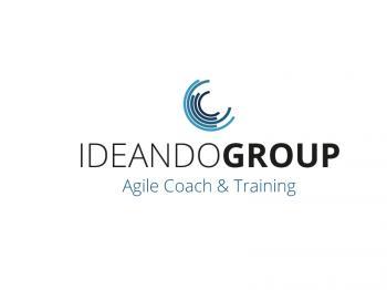 Ideando Group