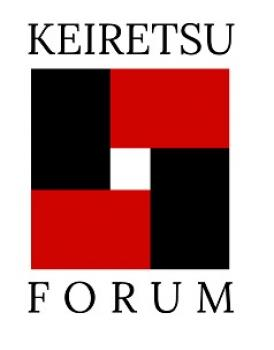 Keiretsu Business Angels