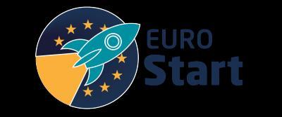 Eurostart Logo