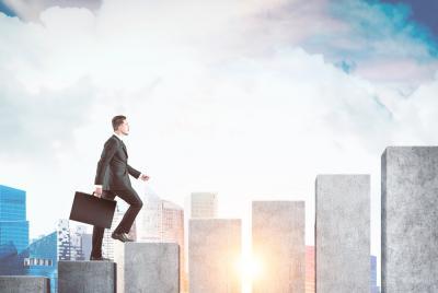 claves-emprender-con-exito
