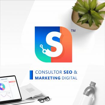 Consultor SEO & Marketing Digital | Salva Igualada