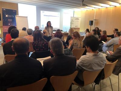 Los mandos intermedios, clave en el cambio cultural de las organizaciones