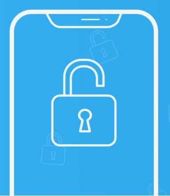 6 maneras de elegir un Smartphone sin gastar de más