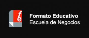 Formato Educativo