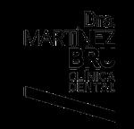 Clínica Dental Dra. Martinez Bru
