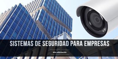 Sobre SDS Seguridad