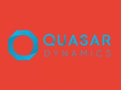 Quasar Dynamics scaleup