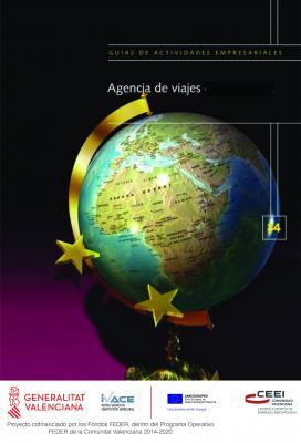Turismo, Hostelería y Restauración. Agencias de Viaje.