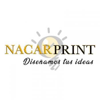 Nacarprint