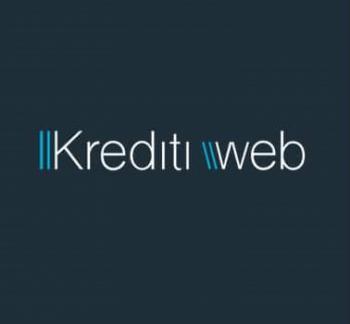 Kreditiweb