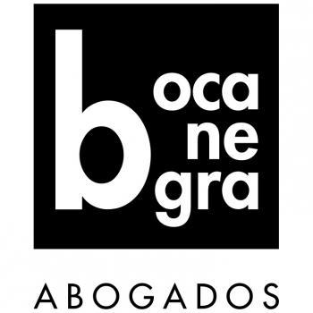 Rosa Bocanegra