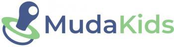Mudakids