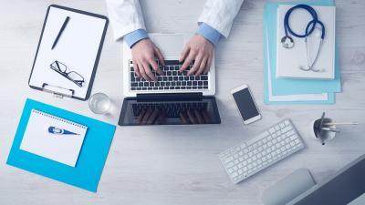 Los mejores cuadros médicos privados