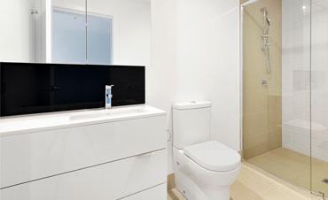 consejos indispensables que debes seguir para comprar tus muebles de baño