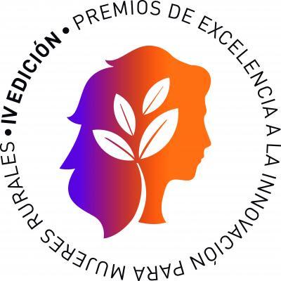 Premios Mujeres Emprendedoras Rurales
