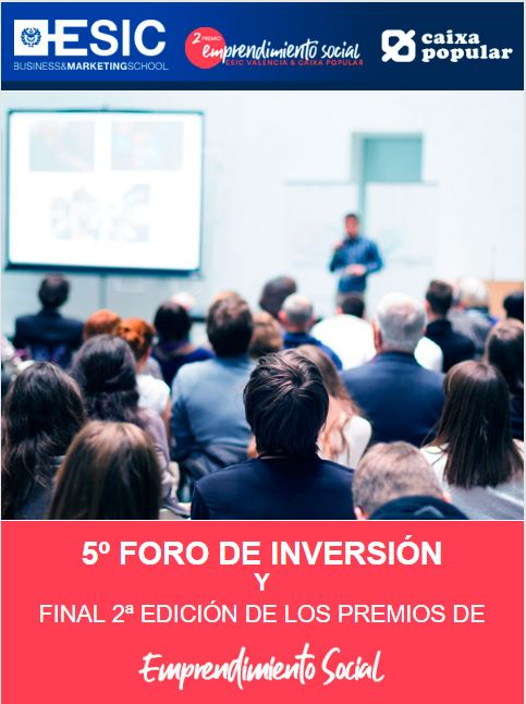 esicemprendedoresforoinversion5