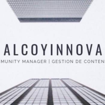Alcoyinnova