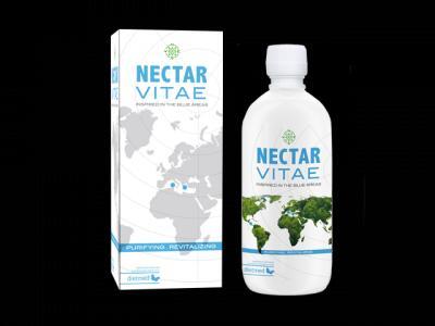 Nectar Vitae Dietmed 500 ml