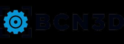 Multi3dPrint, nuevo partner para España de BCN3D
