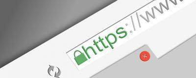 poner candado en web segura