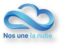 Nos Une la Nube, Sevilla (SUBSEDE)