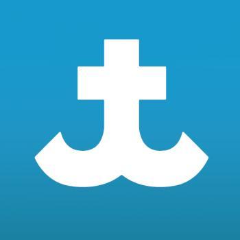 Boatjump, S.L.