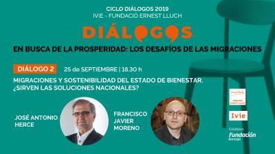 Dialogos Ivie Fundació Ernest Lluch 2019_diálogo2
