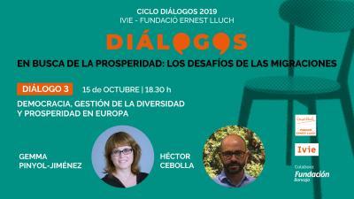DialogosIvieErnestLluch2019_dialogo3