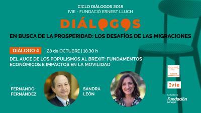 DialogosIvieErnestLluch2019_dialogo4