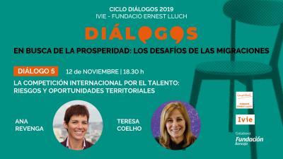 Dialogos Ivie Fundació ErnestLluch 2019_dialogo5