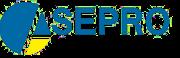 Grupo Asepro