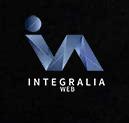Tiendas online en Valencia - Integralia Web