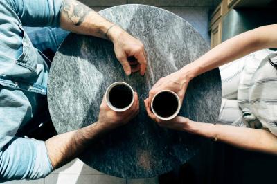 cafe-para-2