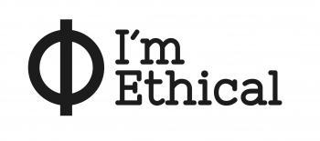 I´m Ethical