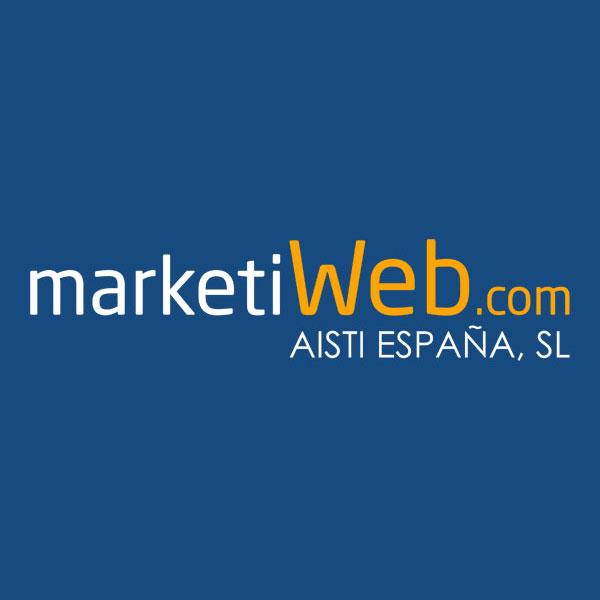 marketiweb