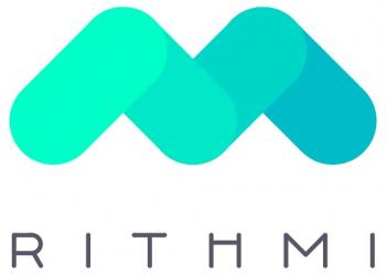 RITHMI